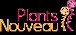 Plants Nouveau