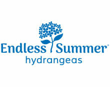 endless-summer-hydrangeas-logo