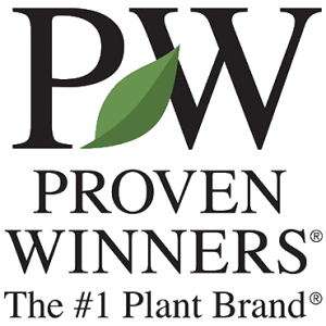 Proven Winners® Color Choice
